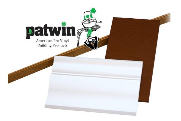 Patwin-PRI-Side