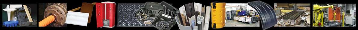 contact us - expert plastic molders