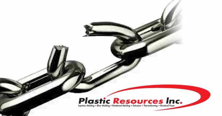 Plastic-Resources-plastic-molded-supply-chain-help